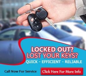 Tips | Locksmith Santee, CA